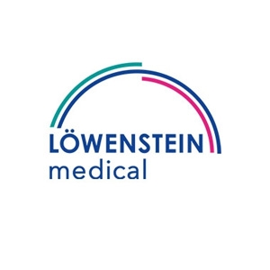 Löwenstein Medical Turkey