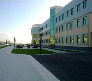 Samaxi Diagnostik Merkezi
